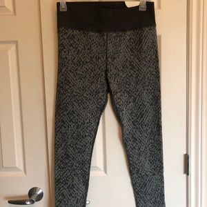 NWT Aerie Leggings